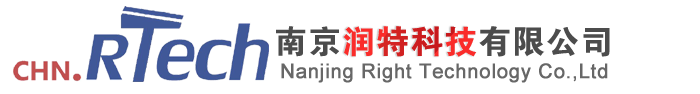 Nanjing Right Technology Co., Ltd